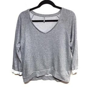 Tresics Sweatshirt